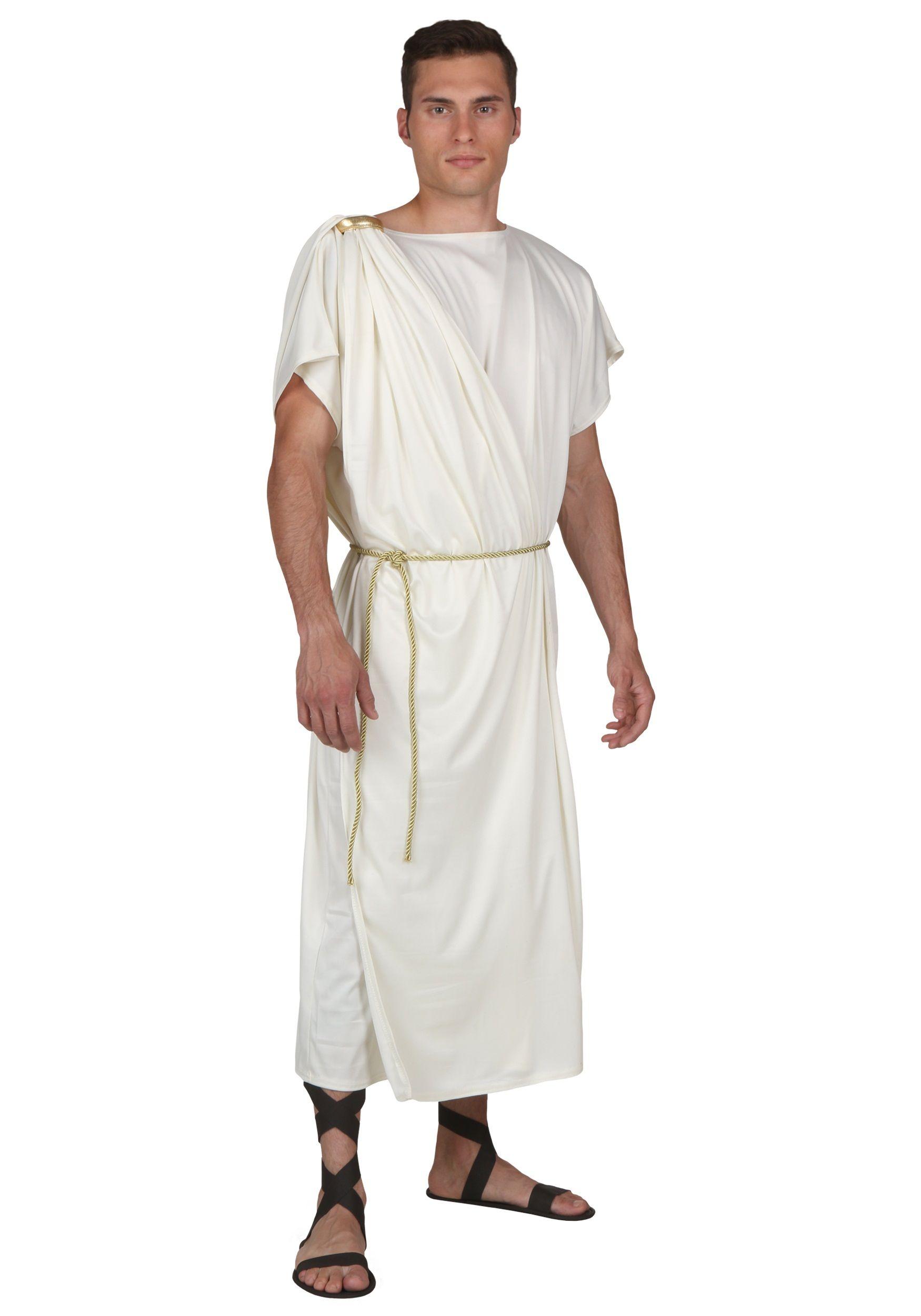 toga - Recherche Google | Costume - Greece and Ancient Rome | Pinterest