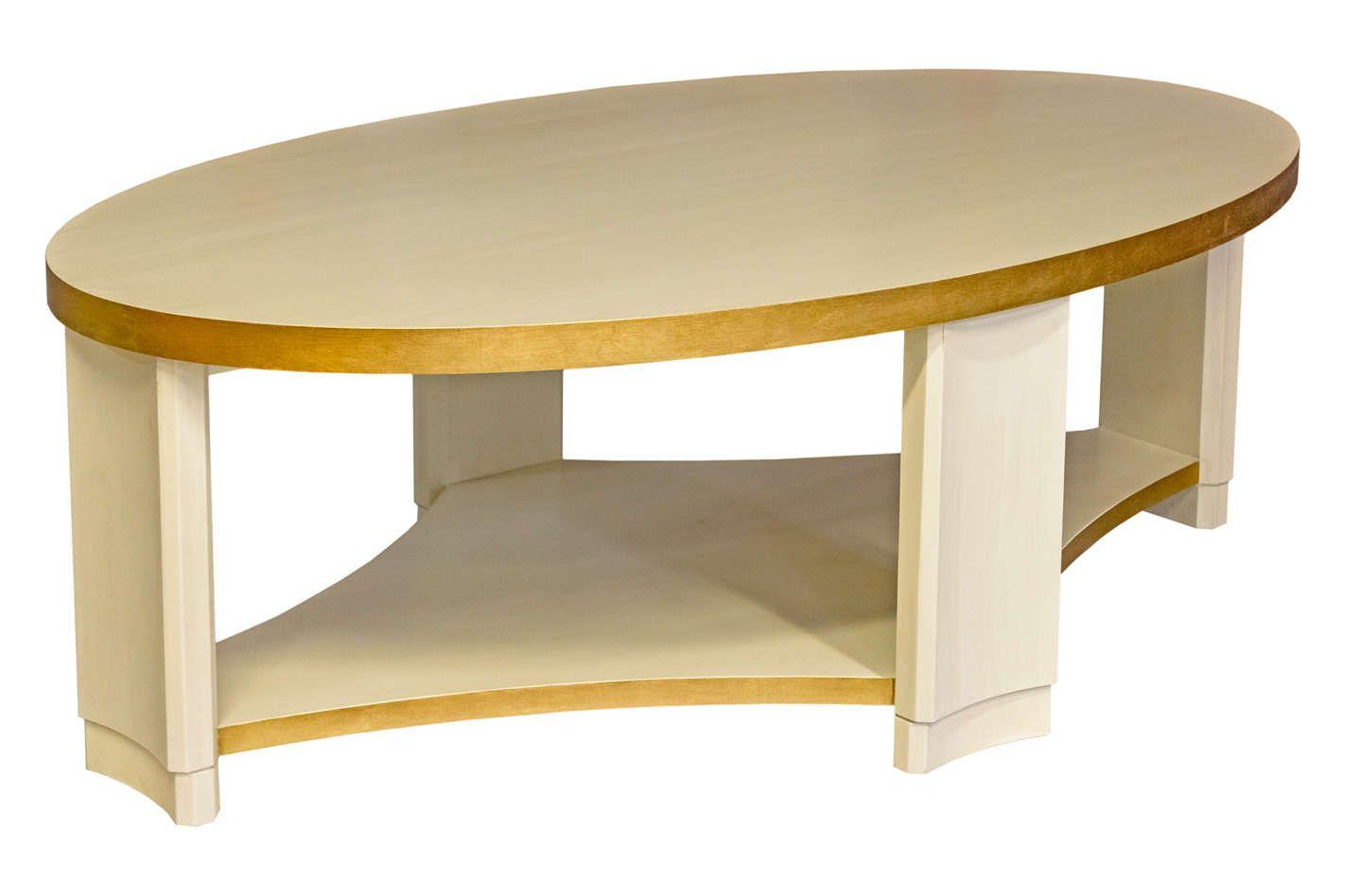 Monaco Ii Dorothy Draper Collection Facets The Monaco Ii Coffee Table Is Identical To The Original Monaco Cof Furniture Modern Glass Coffee Table Coffee Table [ 948 x 1422 Pixel ]