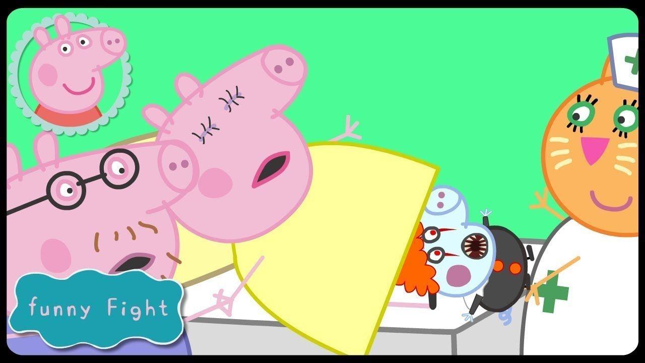 Uncategorized Cartoon Free Videos watch peppa pig online free videos episodes hd