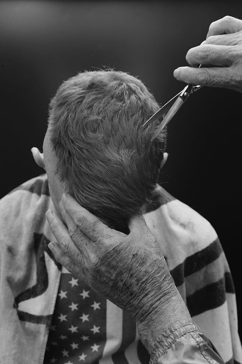 haircuts-in-the-park-christiaan-cass-bird-08_180607153818.jpg