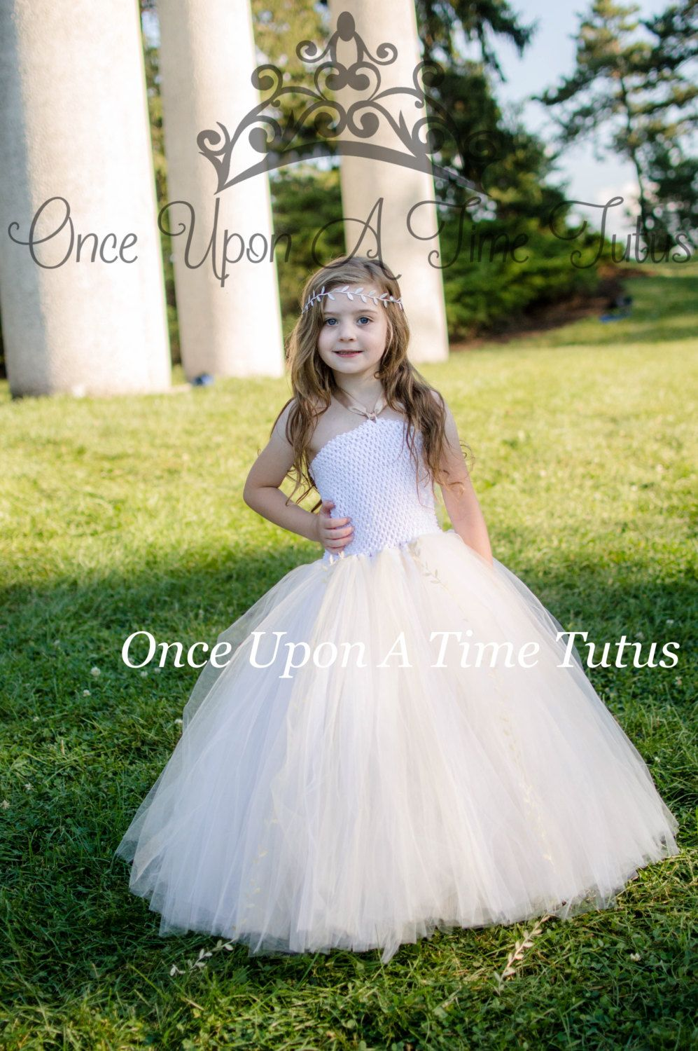 greek goddess tutu dress halloween costume little girls size 6 12 months 6 7 8 10 12 roman athena princess pageant gown by onceuponatimetutus on etsy - Pageant Girl Halloween Costume
