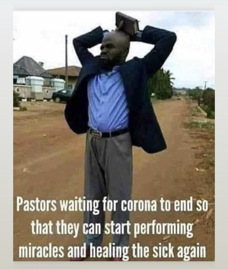 100 Hilarious Christian Memes To Brighten Your Day In 2021 Funny Church Memes Christian Memes Christian Humor