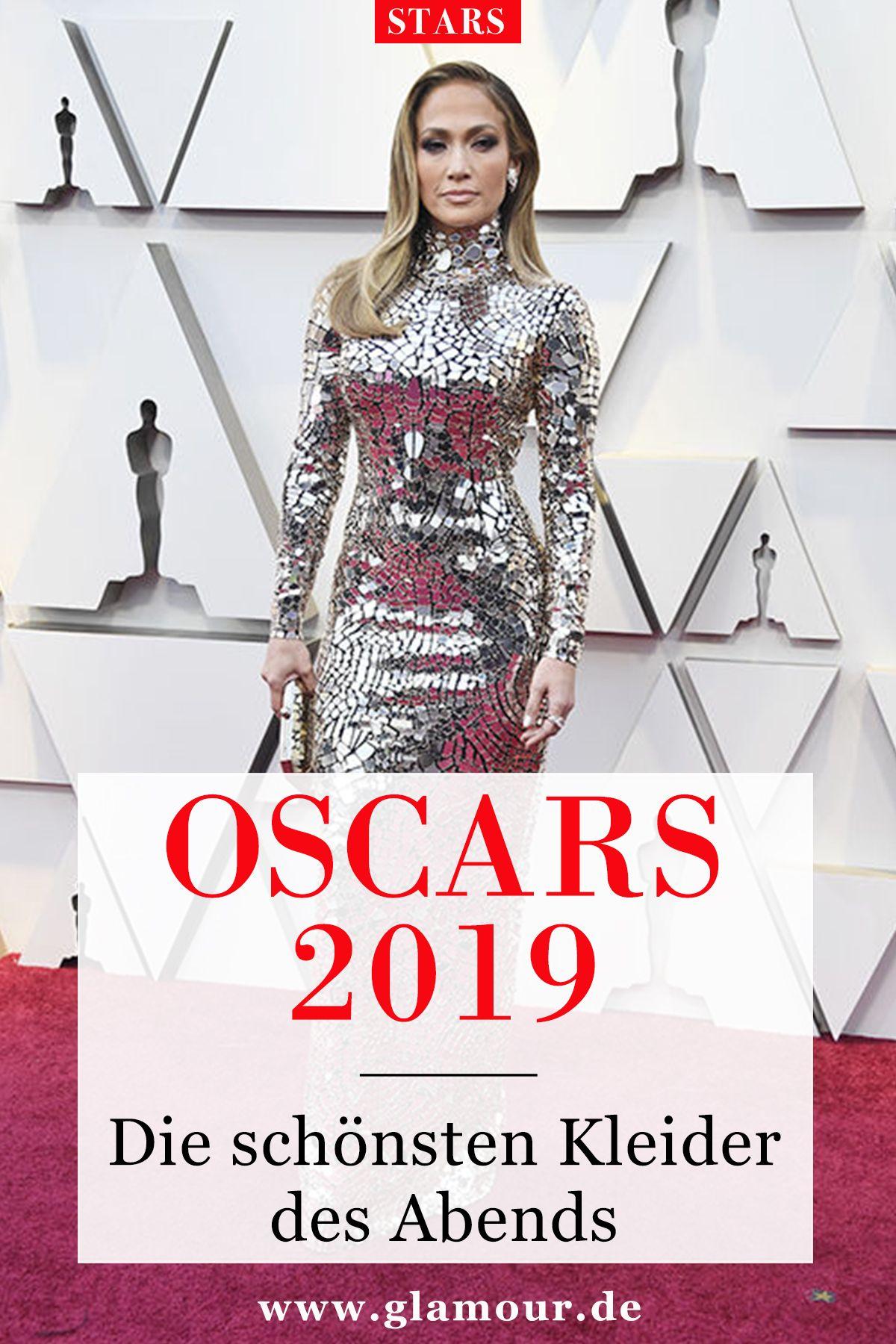 Oscar Kleider 9 Die schönsten Kleider vom Red Carpet   Oscar ...