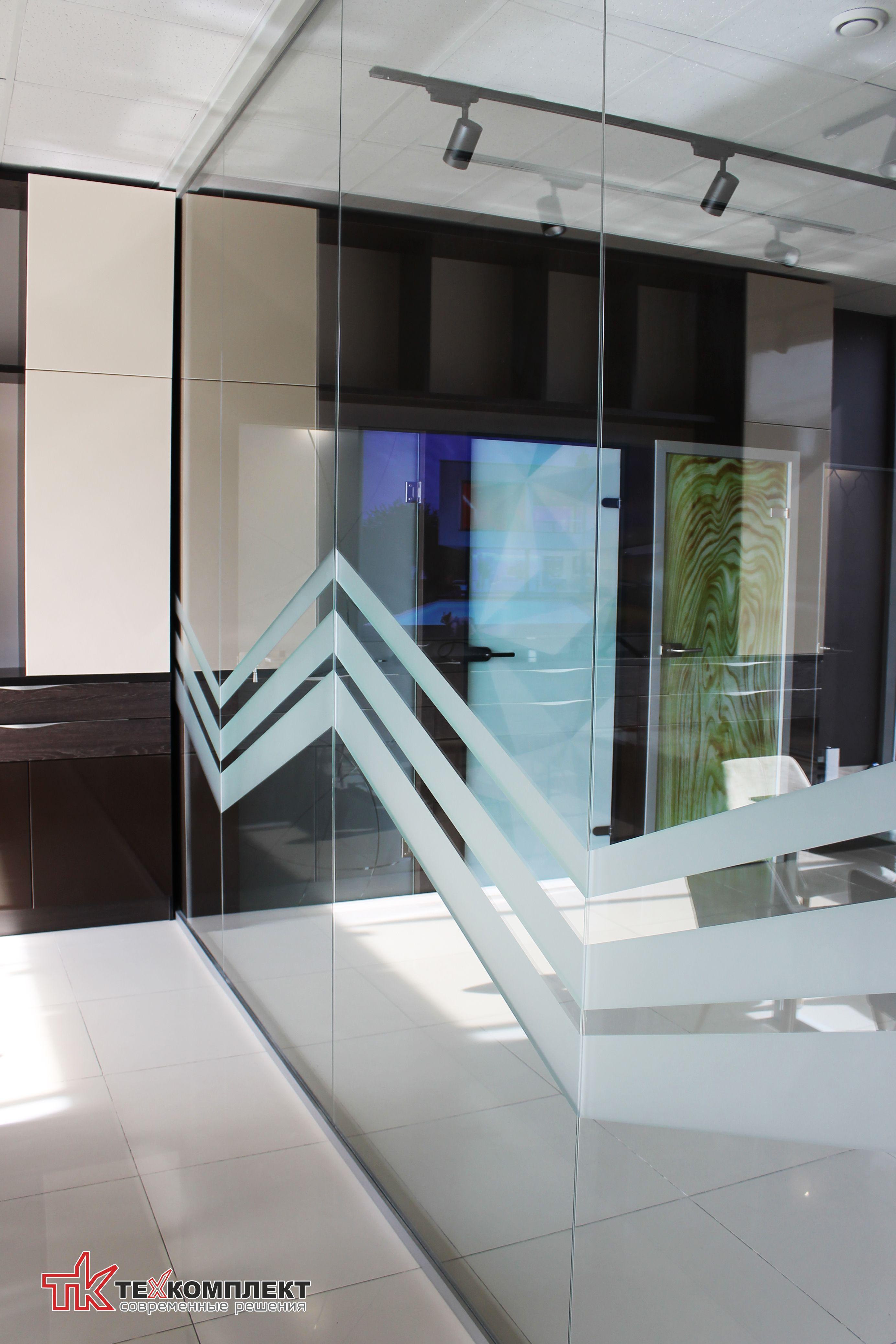 стекло стелянныеизделия стеклянныеперегородки
