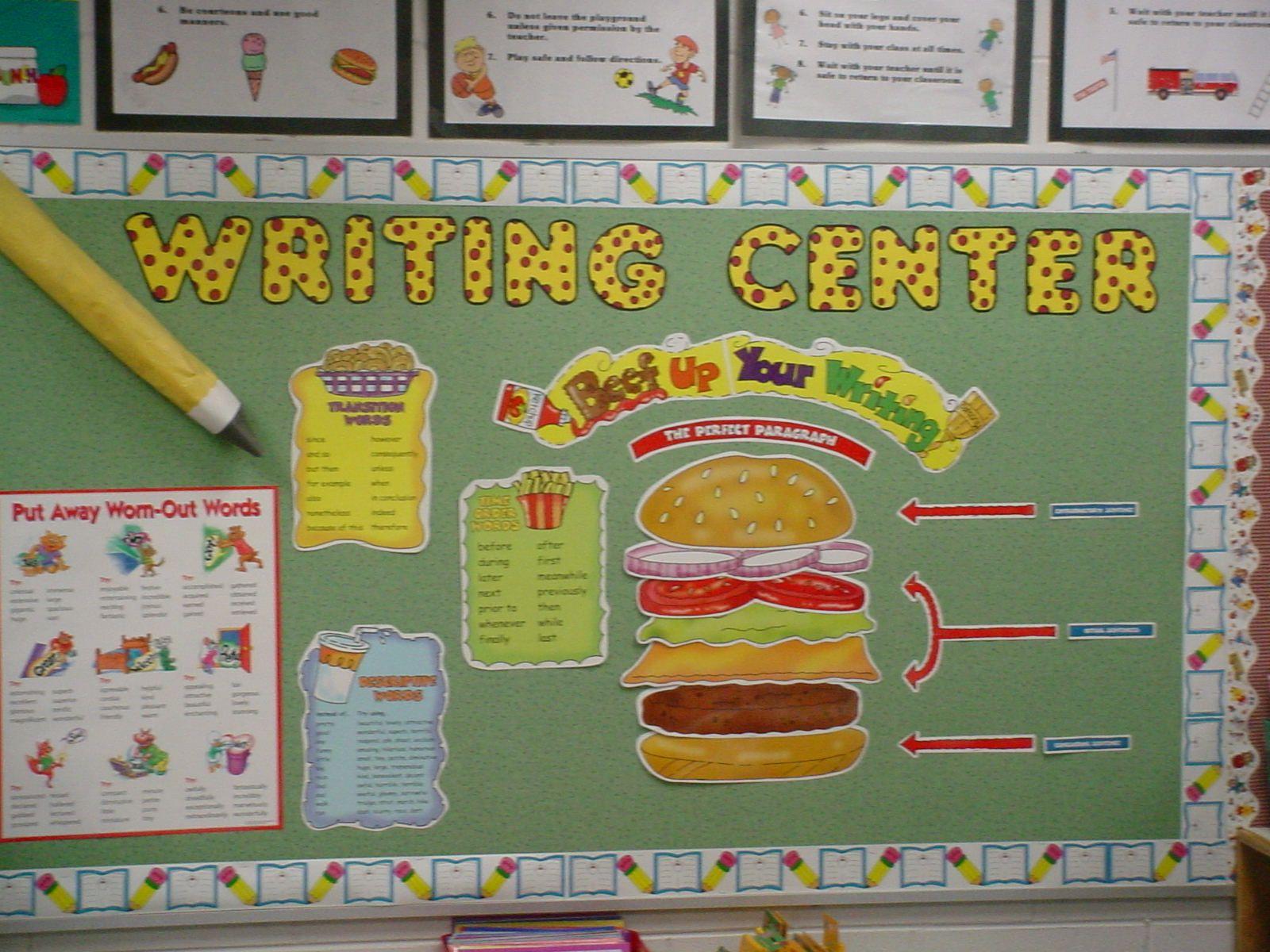 Essay bulletin boards / american essay writing service