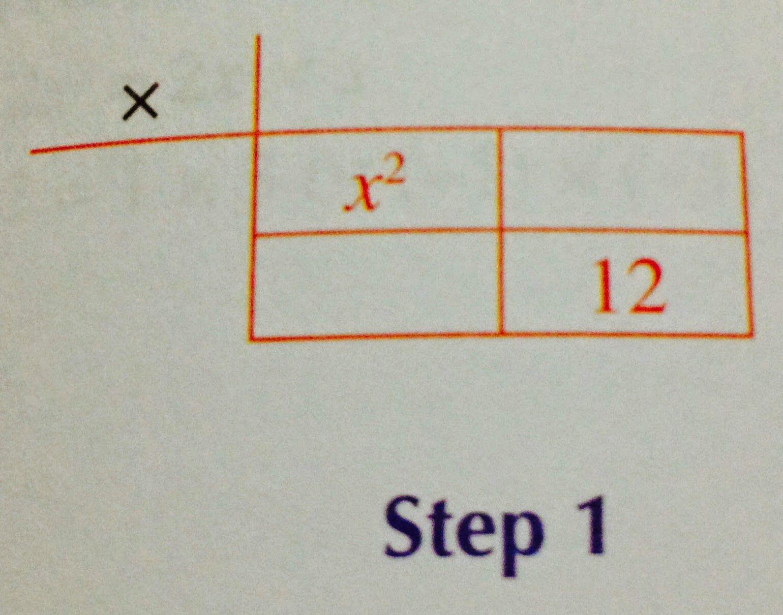 Beautiful Algebra Worksheets Ks2 Photos - Math Worksheets - modopol.com