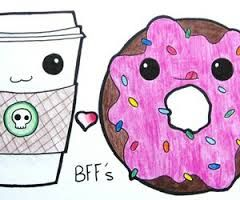 Image result for bff drawings