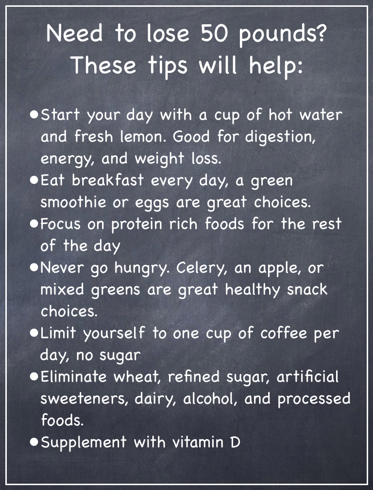reduce my body fat percentage