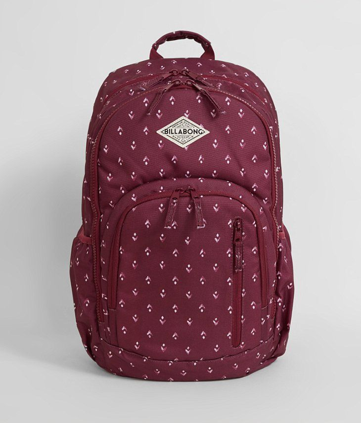 best fashion cool backpack list and get free shipping