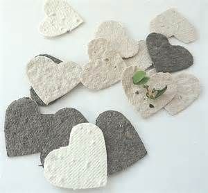 handmade save the date ideas weddings - - Yahoo Image Search Results