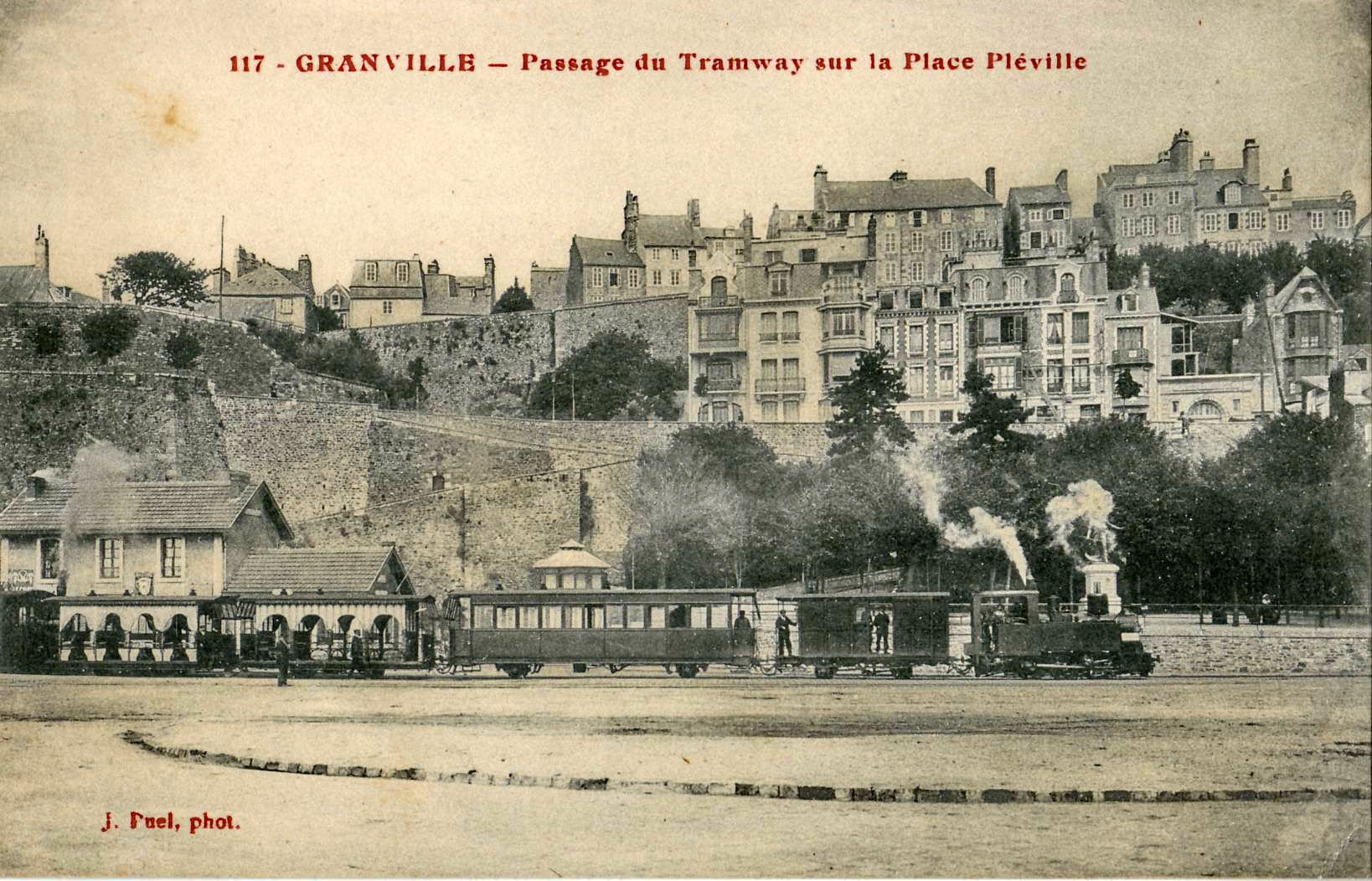 C D A S  Rue De L Hotel De Ville  Bain De Bretagne