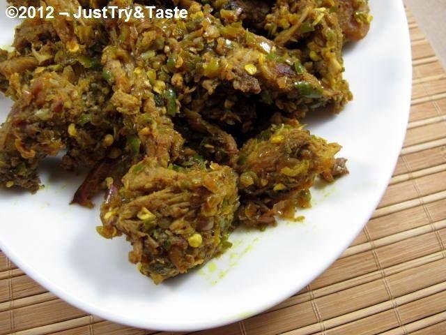 Resep Pembaca Jtt Nasu Palekko Masak Palekko Resep Ayam Resep Makanan