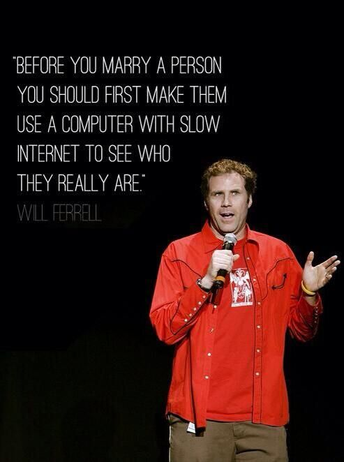 funny will ferrell quotes Google Търсене Will ferrell