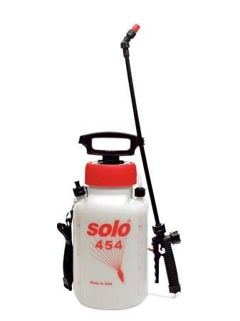 15gallon Hdpe Handheld Sprayer Read More At The Image Link This Is An Amazon Affiliate Link And I Recei Sprayers Polycarbonate Greenhouse Greenhouse Kit