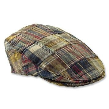 Buckle DownFlaming Dice Standard Pillow Case Checkered Buckle-Down Inc PLCS-STD-W30601