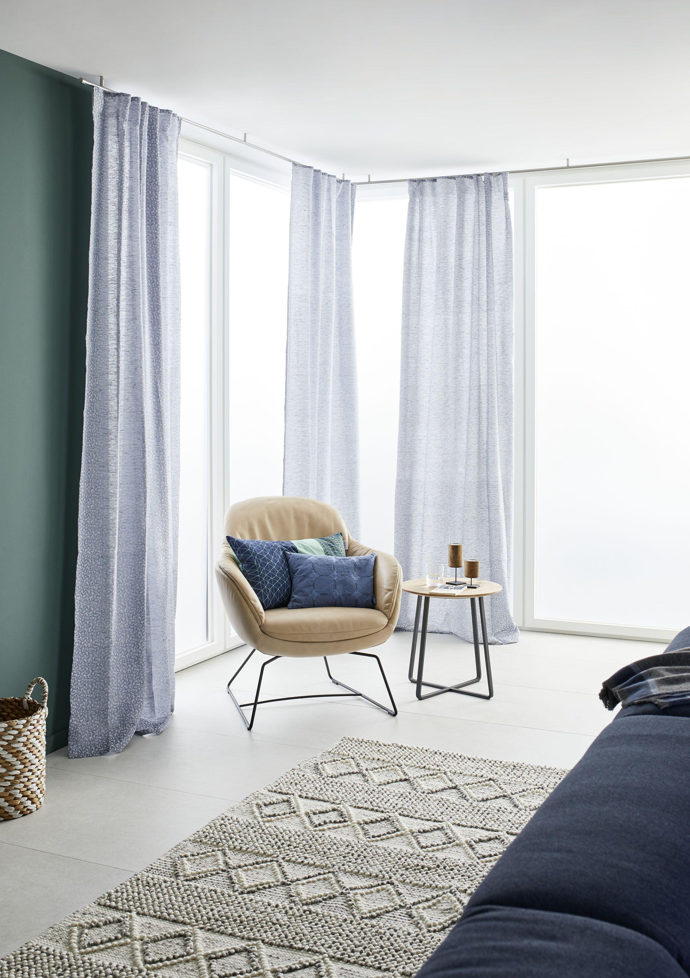 Schoner Wohnen Kollektion Sessel Glove Wohnen Schoner Wohnen Wohnzimmermobel