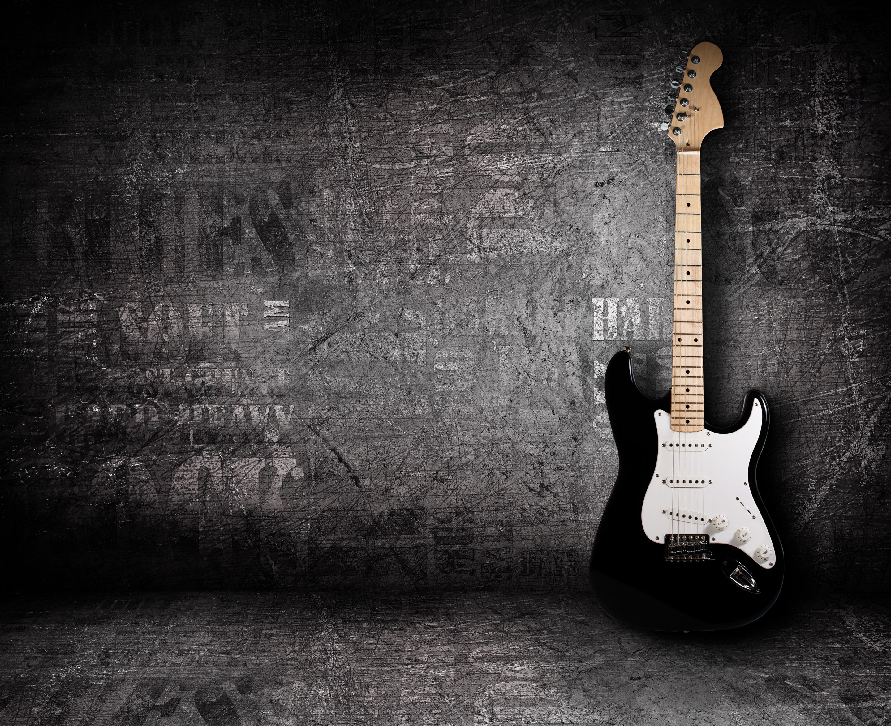 guitar hd desktop wallpaper widescreen high definition hd
