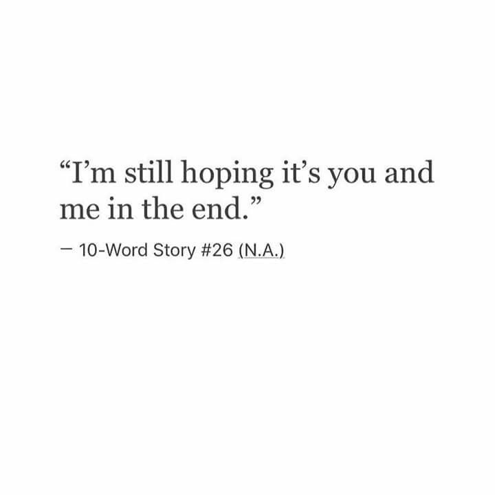 Good Quotes, Live, Qoutes, Dating, Quotations, True Words, A Quotes, Quote