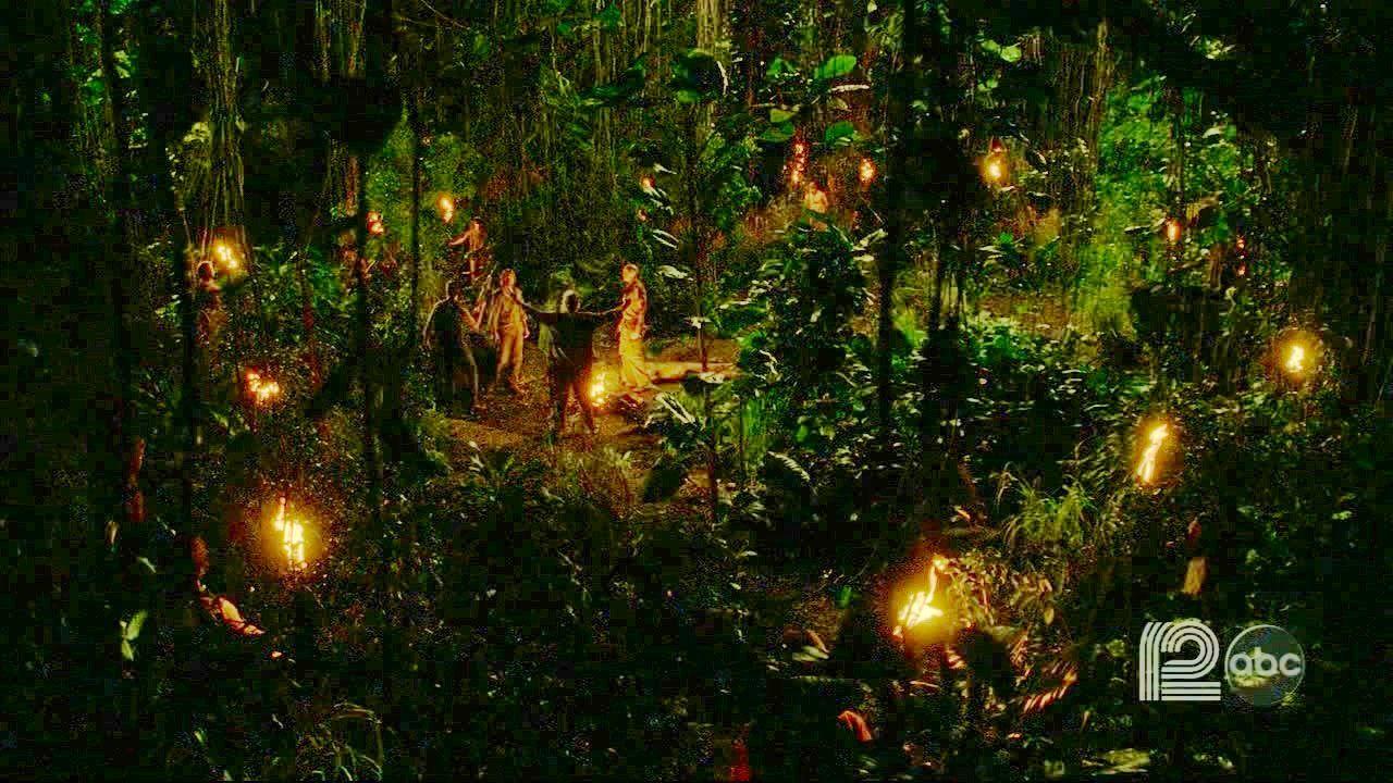 Light Em Up Light Em Up Party Jack Hunting Party