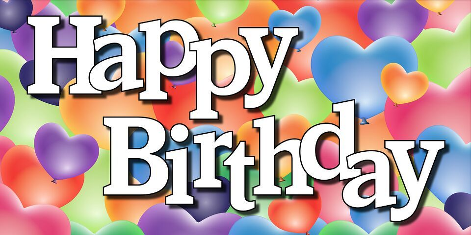Happy Birthday Shayari In Hindi Happy Birthday Fun Best Friends