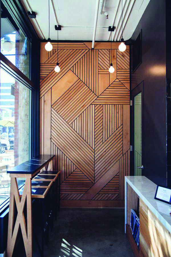 The Ultimate Guide Wall Paneling Sheets Price In Pakistan Just On Mafahomes Com Wood Design Wall Design House Design