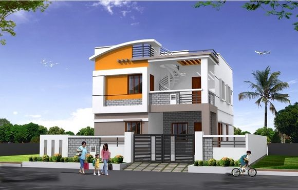 House bhk east facing vijayawada houses in vijayawada mitula