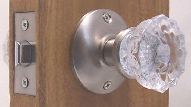 17 Best images about Door Handle on Pinterest   Andersen storm doors   Garage door handlesconsideration closet door pulls   Roselawnlutheran. Bedroom Door Handles. Home Design Ideas