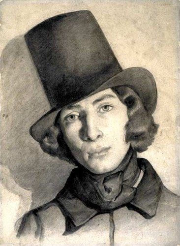La Celebre Femme Ecrivain George Sand Nautique Wabi Sabi George Sand Writer Et Author