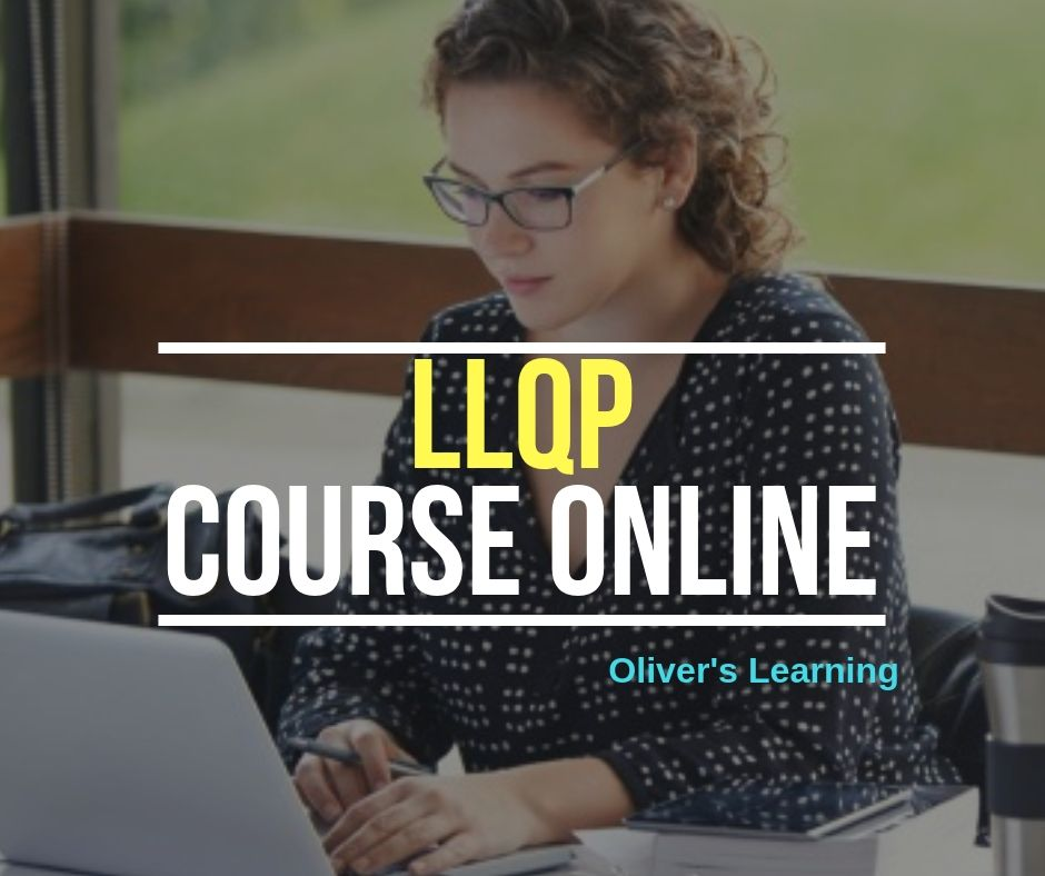 Are You Preparing Your Llqp Exams You Need To Follow Certain Tips So That You Can Able To Clear Your Llqp Exam Read This Blog To Exam Online Courses Learning
