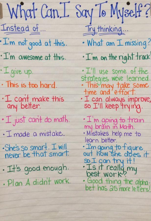 Photo of 8 Keys to Raising Optimistic Kids – One Time Through