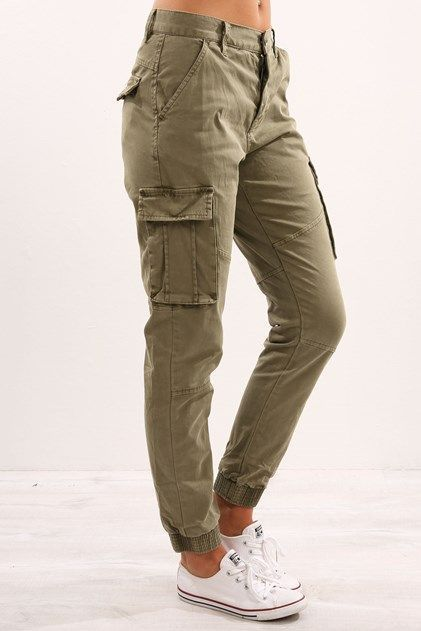 Men S Khaki Pants Casual Men Jeans In 2020 Khaki Pants Women Khaki Pants Outfit Khaki Pants Men