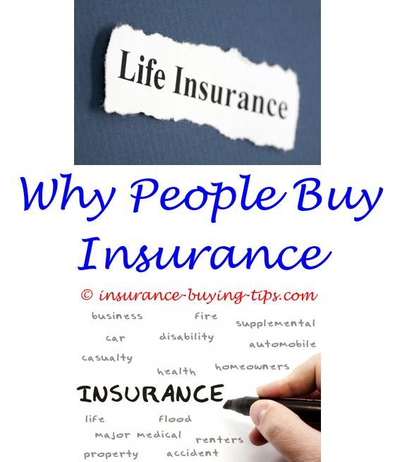 Health Insurance Quote Auto Insurance Quote Lease Vs Buy  Where Can I Buy Health Insurance .