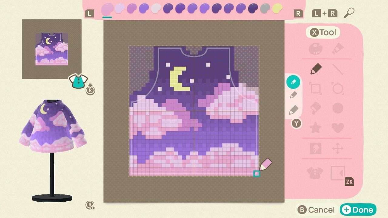 Pin By Sarah Wilkinson On Animal Crossing In 2020 Animal Crossing 3ds Animal Crossing Animal Crossing Qr