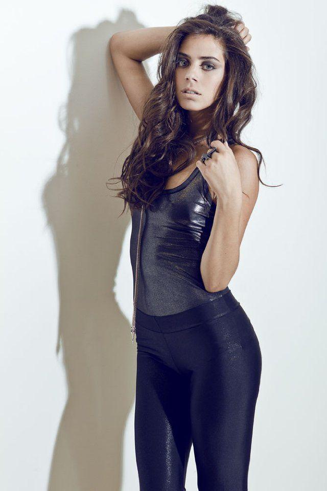 lorenza izzo | Beautiful actresses, Classy women, Victoria ...