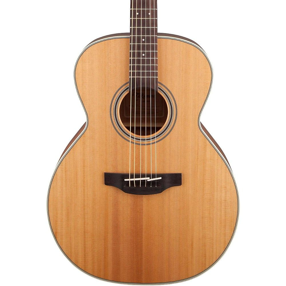 G Series Gn20 Nex Acoustic Guitar Satin Natural Acoustic Guitar