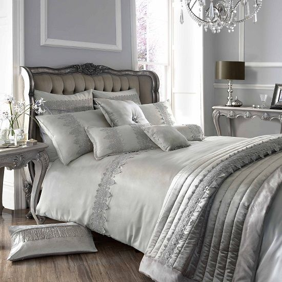 Bedroom Sets 2014 luxury bed set trends 2014 | kylie minogue, bed sets and bedrooms