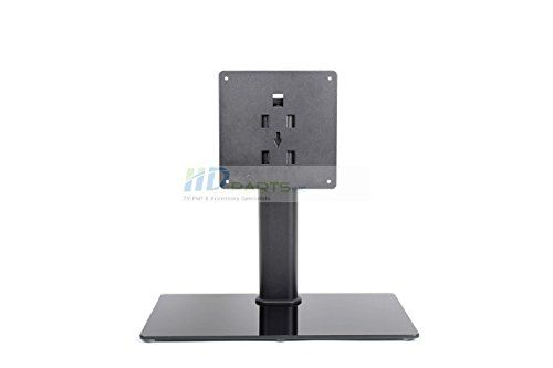 Universal TV Stand-HD-200F42A-Support... $79.59 #topseller