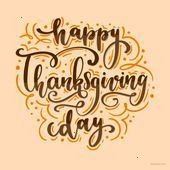 Beautiful Happy Thanksgiving Day Images Quotes Wishes Messages Wallpapers HD Turkey   Beautiful Happy Thanksgiving Day Images Quotes Wishes Messages Wallpapers HD Turkey...