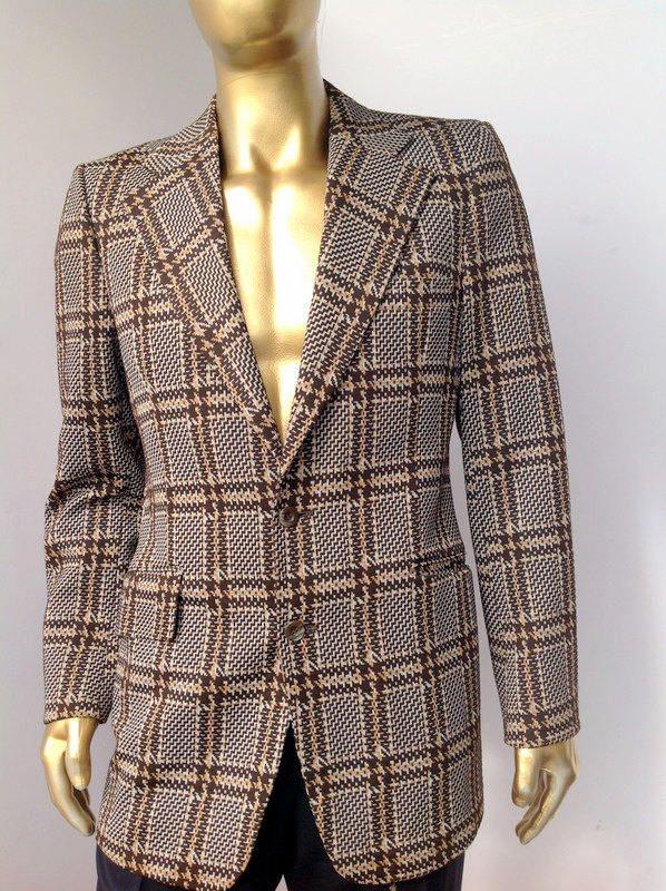 vintage knitjacket creme Y9sRzvK