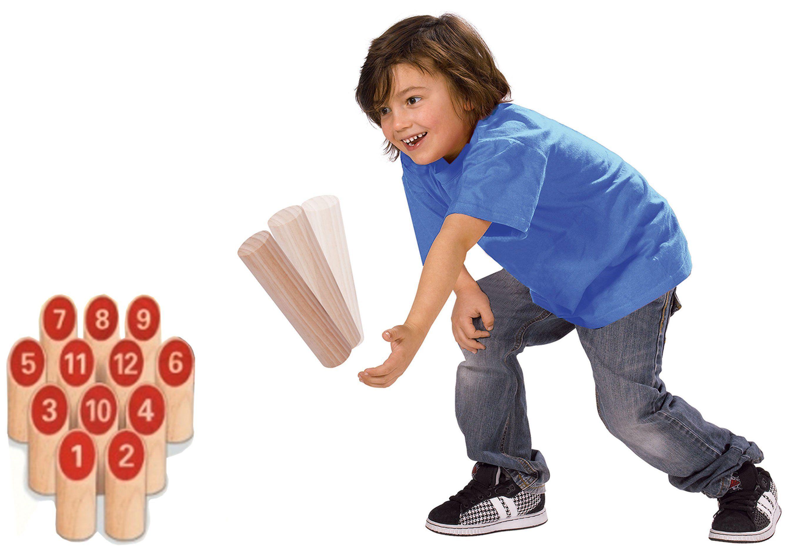 Kregle Drewniane Rzucanie Do Celu Rzutki Torba Eichhorn Brykacze Pl Internetowy Sklep Z Zabawkami Dla Dzieci