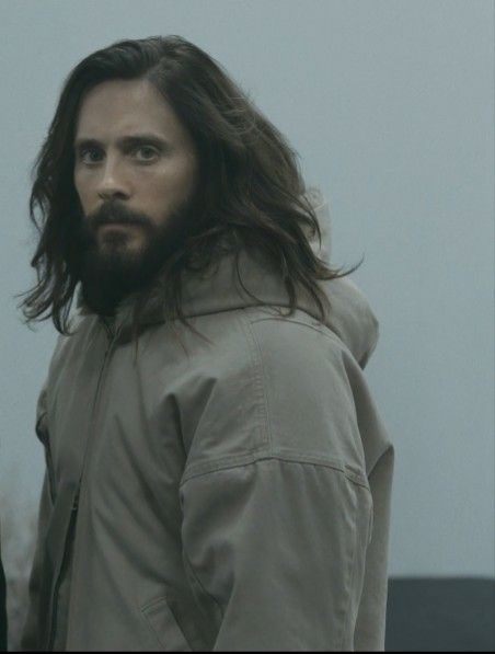 Pin by Athena Tina Anne Lee on Favorite Jared Leto pics