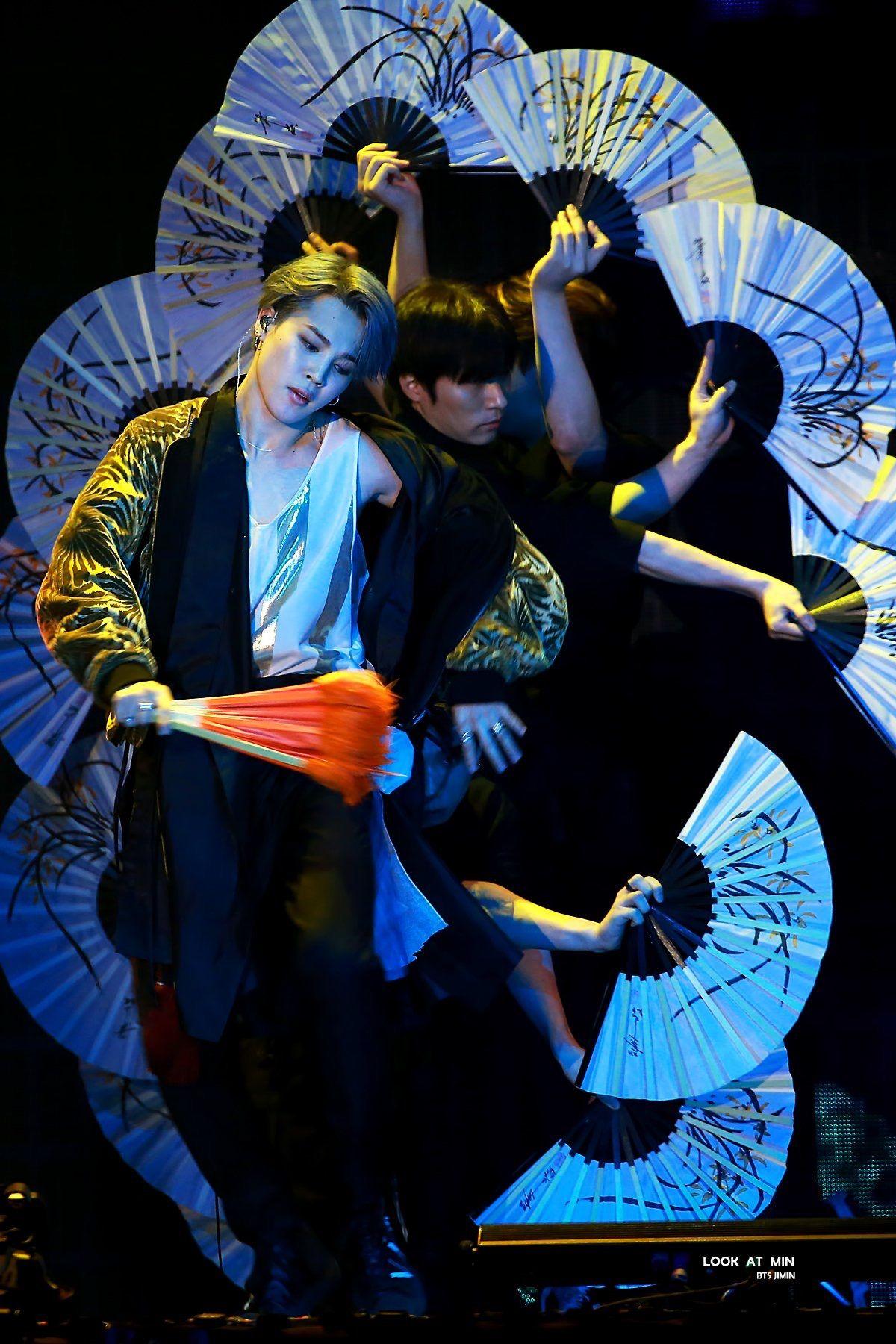 Jimin Melon Music Awards 181201 Bts Idol Bts Jimin Park Jimin Park Jimin Bts