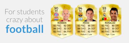 Fifa Pack 1</div></body></html>