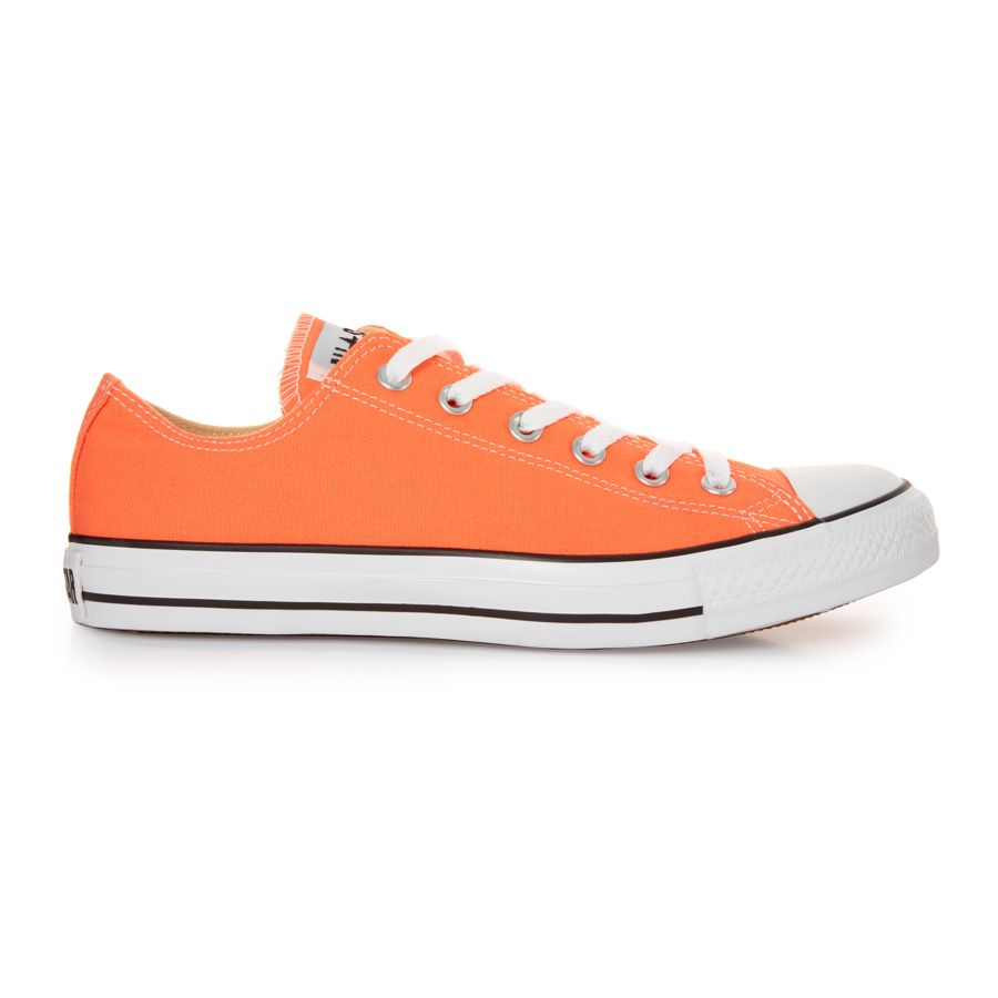 100e24ac92fbc4 Converse Chuck Taylor All Star Low! Need these for baseball season ...