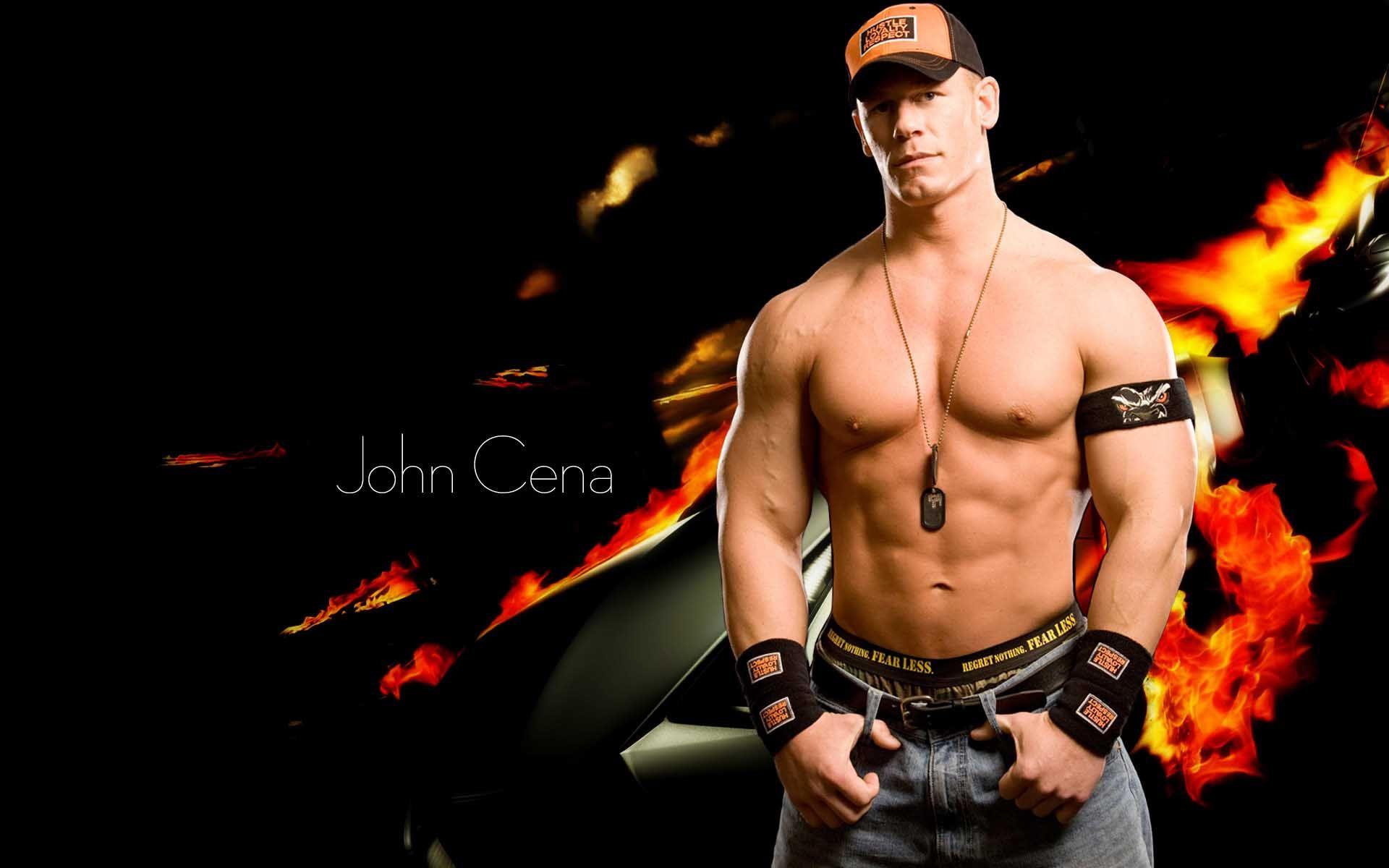 John Cena Wwe Fighter Wrestler United States For More Www Alliswall Com Wwe Superstar John Cena Wwe Superstars John Cena