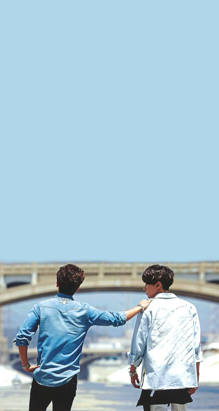 Super junior iphone wallpaper tumblr - Feel Free To Use Then As Wallpapers Elfs