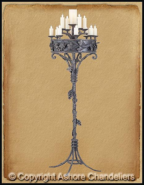 Floor candelabra candelabras floor lamps page 2 idea floor candelabra candelabras floor lamps page 2 idea aloadofball Gallery