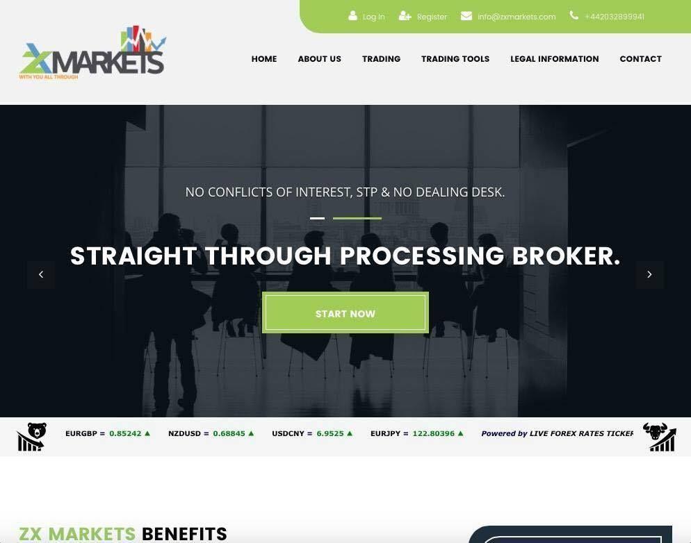 Forex llc premiere trade бинарные опционы без депозита