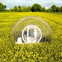 location bulle vendée