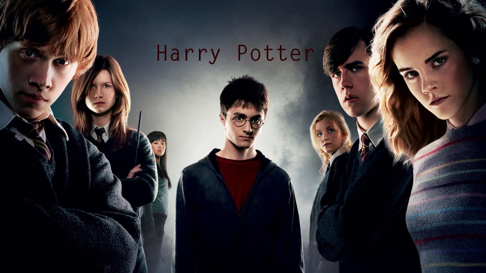 Harry Potter Wallpaper For Laptop 338347 Harry Potter Wallpaper Harry Potter Characters Harry Potter Actors